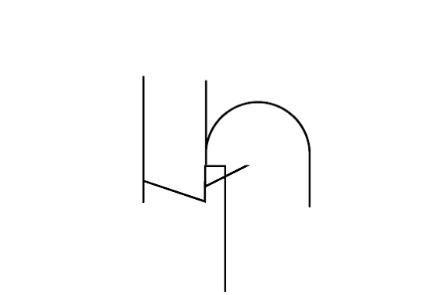 h-t lab